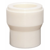 Một số điểm cần lưu ý khi sử dụng và thi công ống nước hàn nhiệt PP-R Vesbo